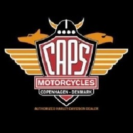 CAPS-logo.jpeg