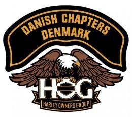 Danish Chapters LOGO.jpg